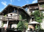 For Sale Authentic house 9 rooms close to Courchevel.