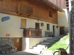 For Sale Duplex apartment close to Pralognan la Vanoise