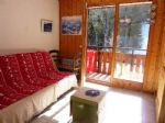 Apartment at Foot of Pistes in Morzine