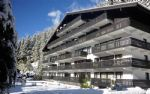Argentiere - apartment with pool