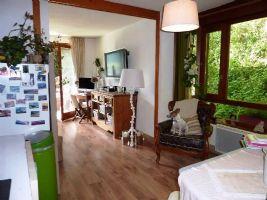Third Floor Apartment with Terrace in Morzine