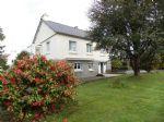 4 Bedroom House Close to the Centre of Saint-Nicolas-du-P�lem