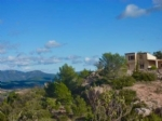 *cute House With Spectacular Views! Saint Chinian With Views!!