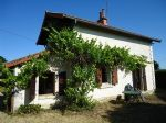 French property for sale: Restored Cottage in Great Location