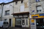 Town centre property ideal for investment