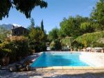 The French Dream: Renovated Olive Mill with Views - Reasonable Offers Considered