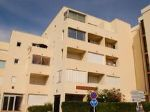 Attractive Apartment in Port Leucate