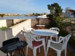 Attractive Apartment in Le Barcar�s