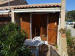 Superb Small House in Port Leucate